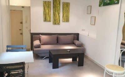 Comment faire de la location meublée à Nice