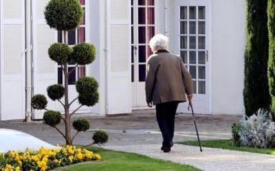 Comment profiter d'une réduction fiscale en investissant dans une résidence senior