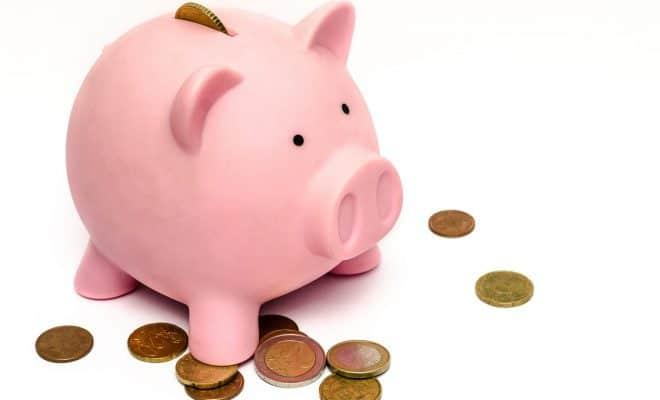 Comment constituer un patrimoine à partir de mon épargne ?