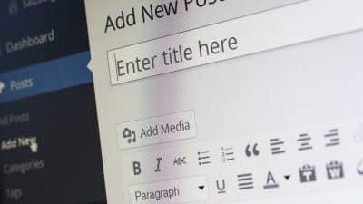 Comment trouver le bon rédacteur pour votre site ?