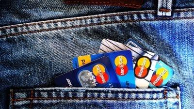 Des tarifs compétitifs grâce à des banques en ligne