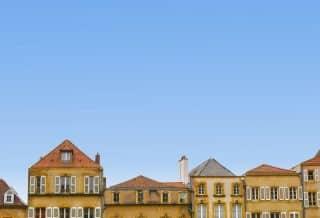 Investir dans un logement en nue-propriété : les avantages