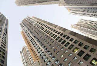 Investir dans une SCPI : ce qu'il faut savoir