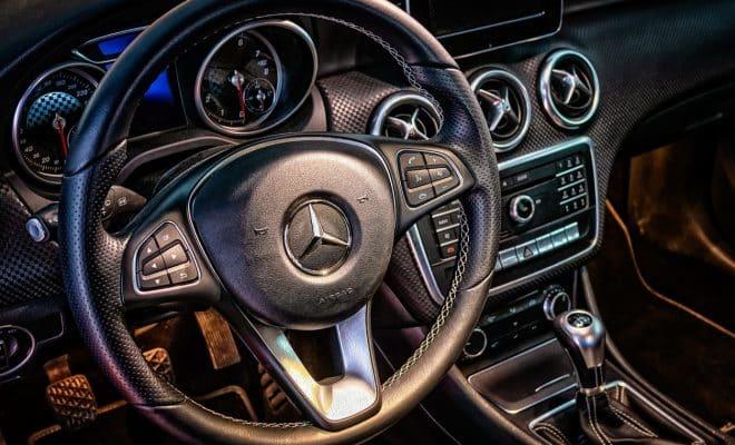 Les critères de choix de choix d'une assurance auto