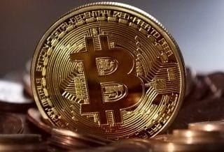 Les crypto-monnaies : ce qu'il faut connaître avant de s'y lancer