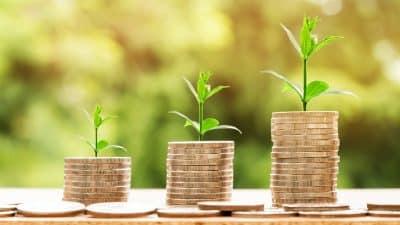 Pourquoi suivre des blogs sur la finance ?