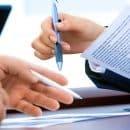 Se renseigner sur les assurances avant de souscrire